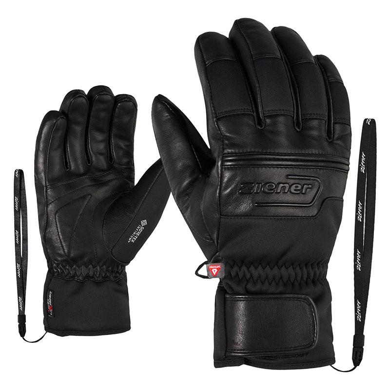 GIPPO GTX INF PR glove ski alpine