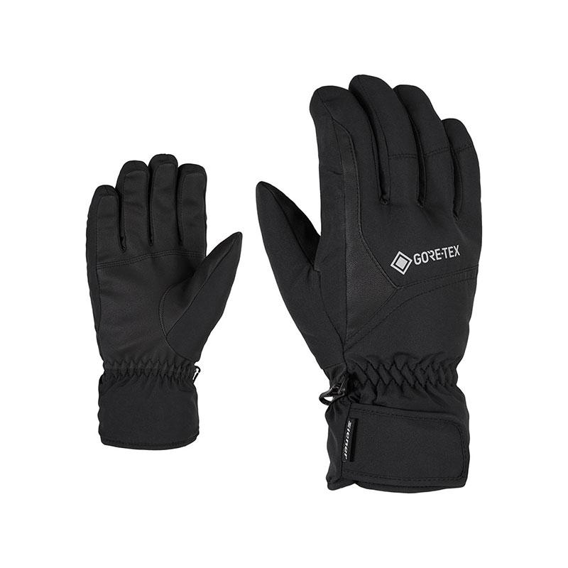 GARWEN GTX glove ski alpine