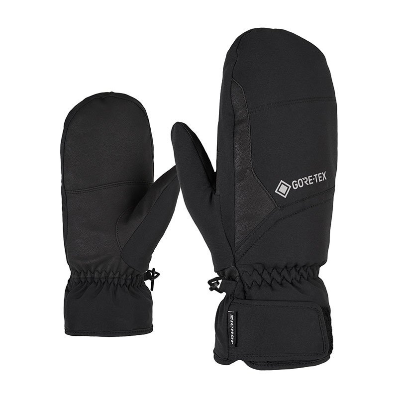 GARWEL GTX MITTEN glove ski alpine