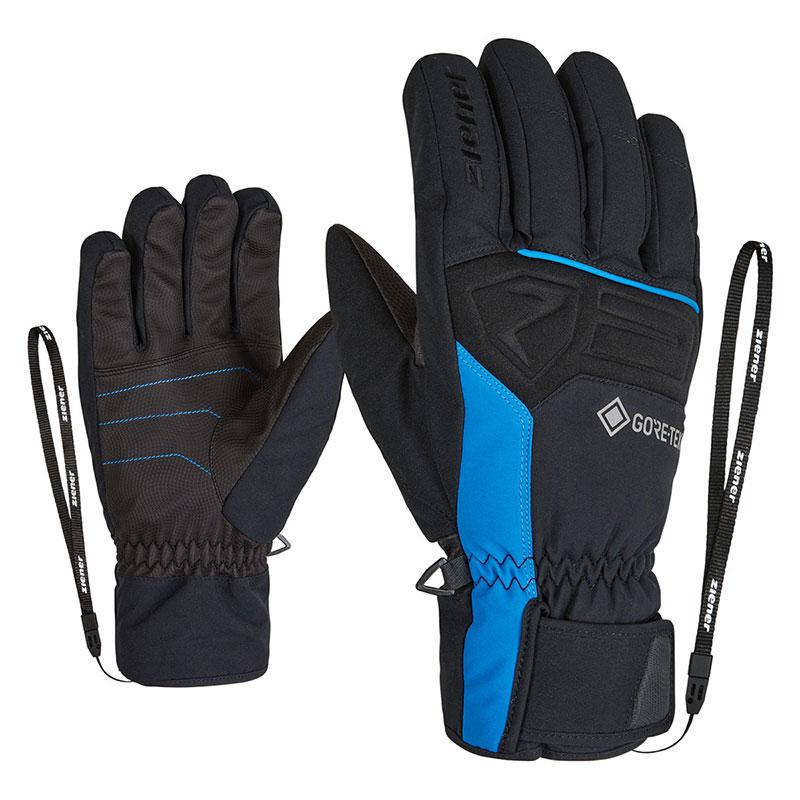GREGGSON GTX glove ski alpine