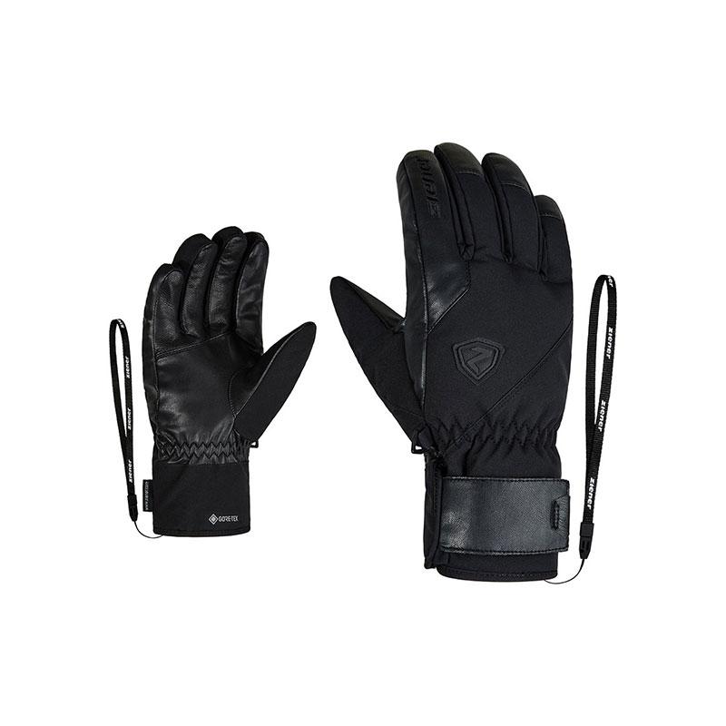 GENIO GTX PR glove ski alpine