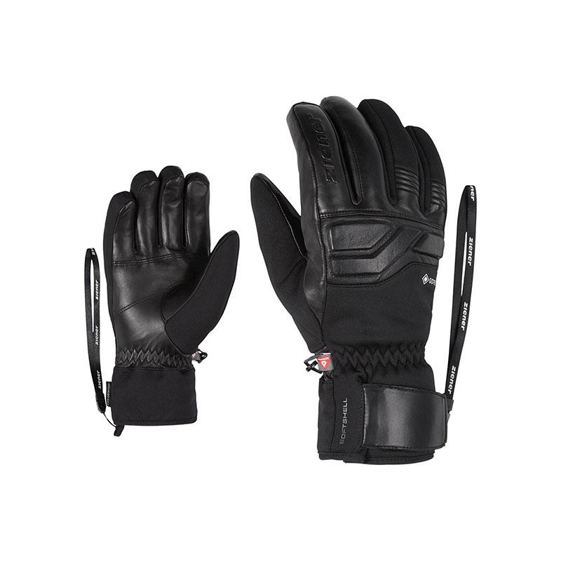GIN GTX PR glove ski alpine