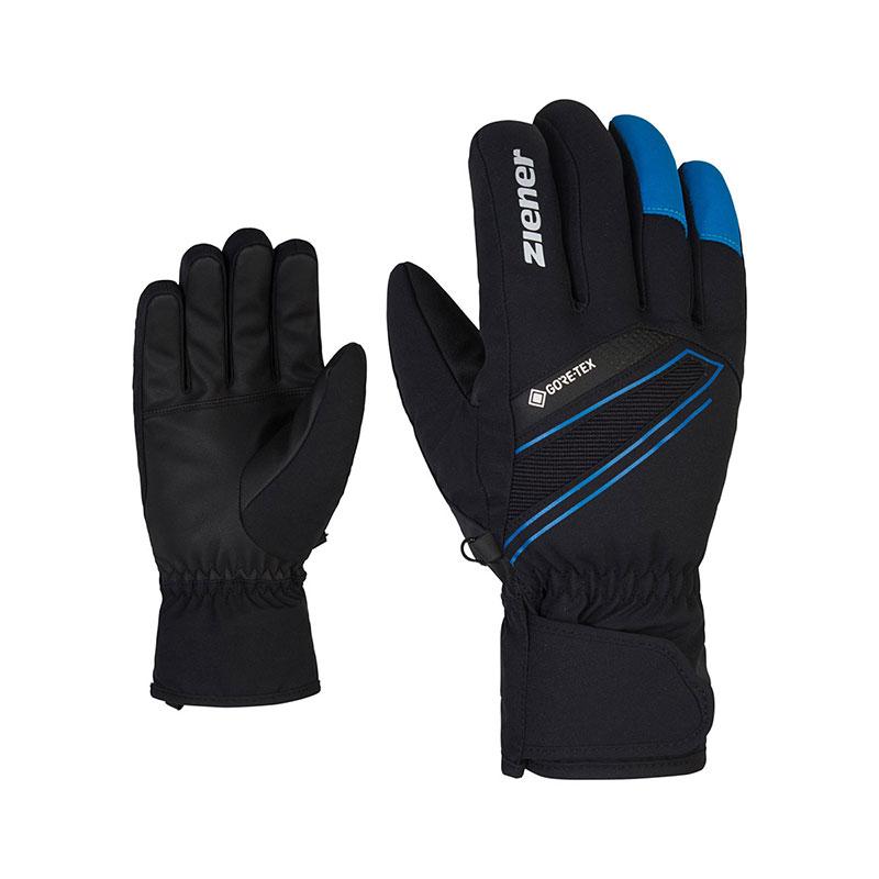 GUNAR GTX glove ski alpine