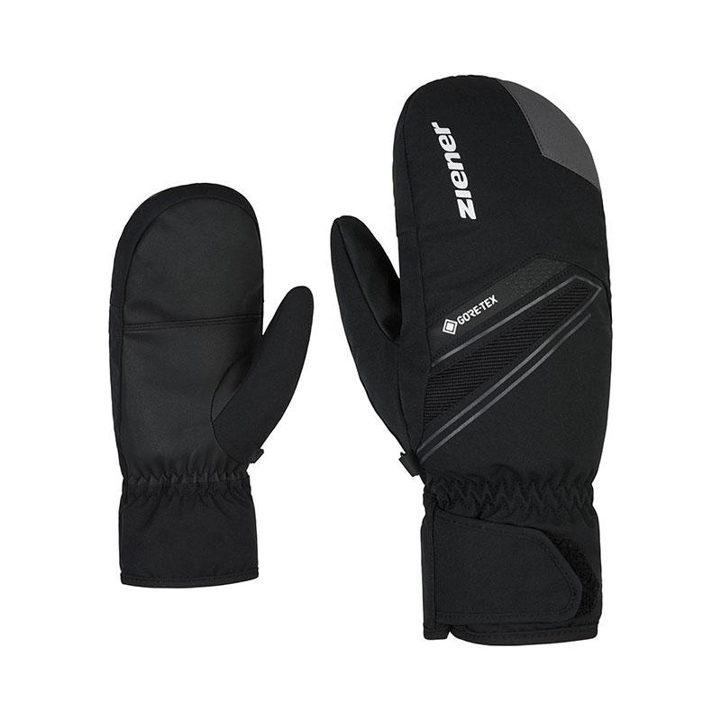 GUNARO GTX  MITTEN glove ski alpine