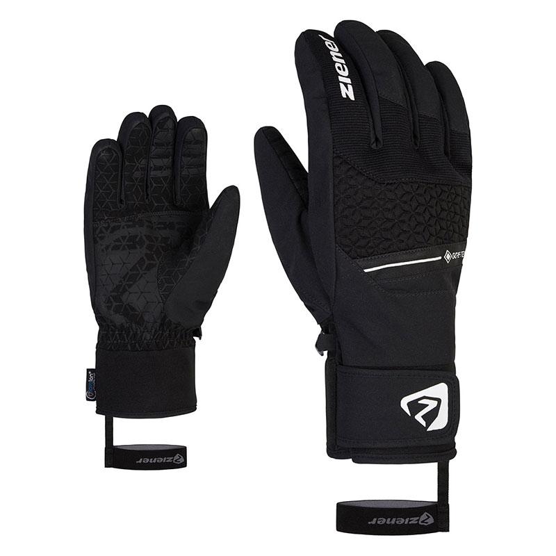 GRANIT GTX AW glove ski alpine