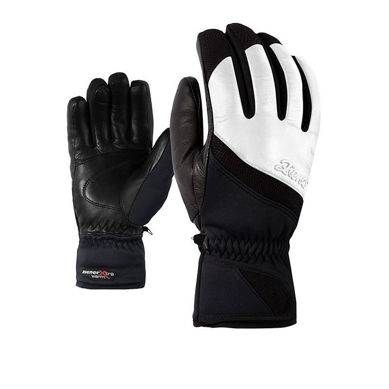KALIFORNIA GWS(R) PR lady glove
