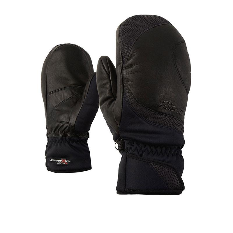 KOKOMO GWS(R) PR Mitten lady glove