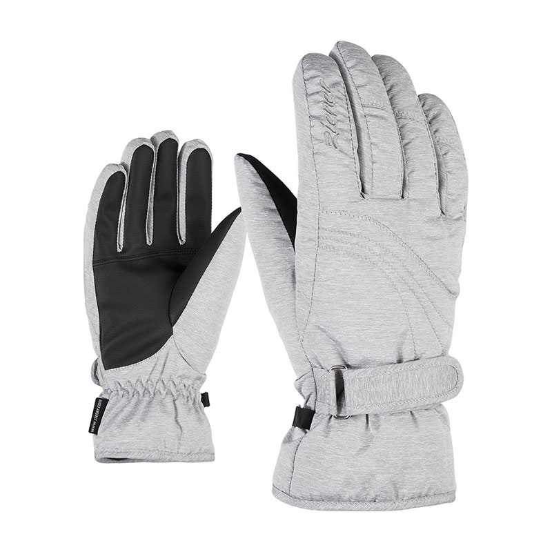 KONNY AS(R) lady glove