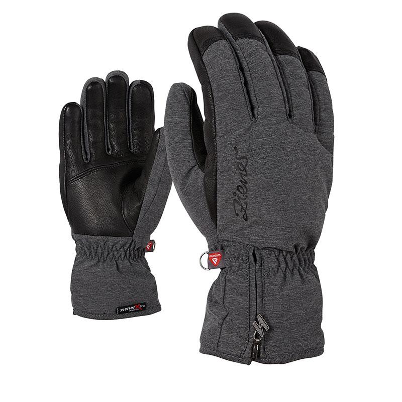 KIARA AS(R) PR lady glove