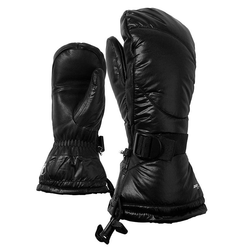 KAZBEK AS(R) MITTEN lady glove