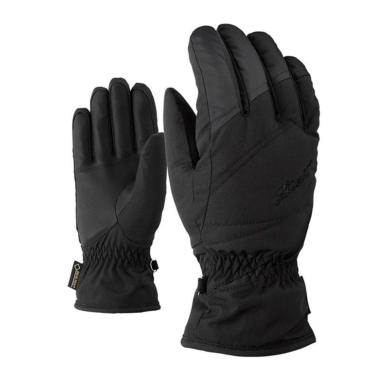 KAFIKA GTX  lady glove