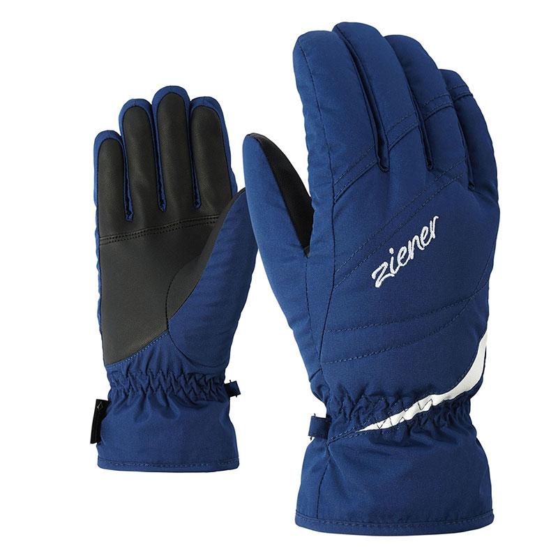 KAFIKA GTX(R) lady glove