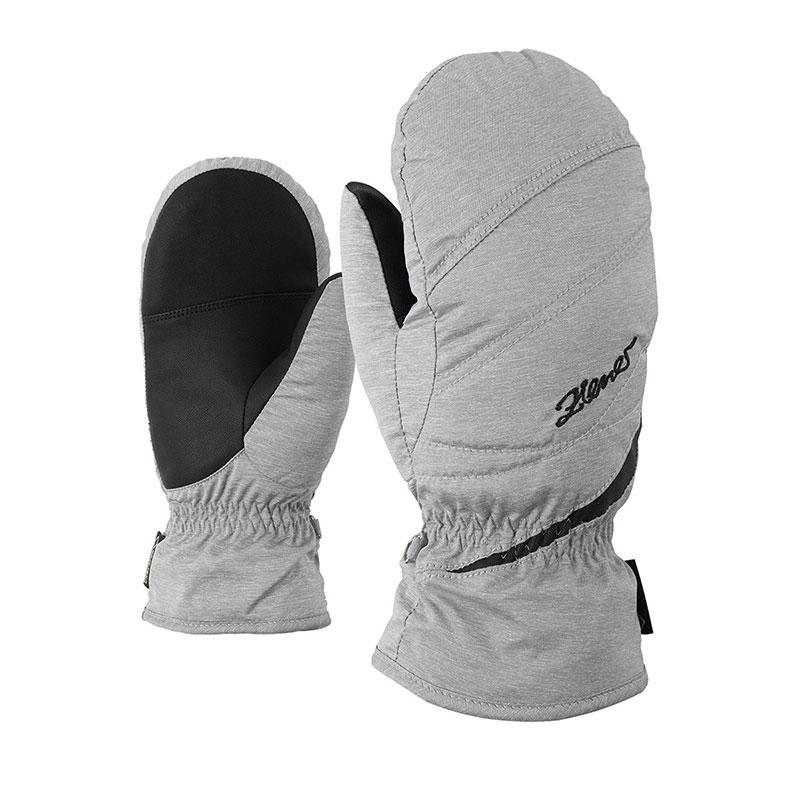 KAFIRA GTX  MITTEN lady glove