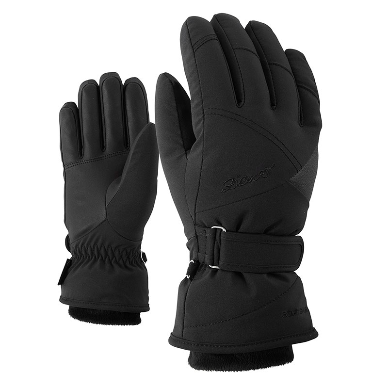KARLA GTX(R)+Gore warm lady glove