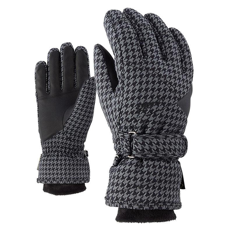 KARLA GTX(R)+Gore warm lady glove