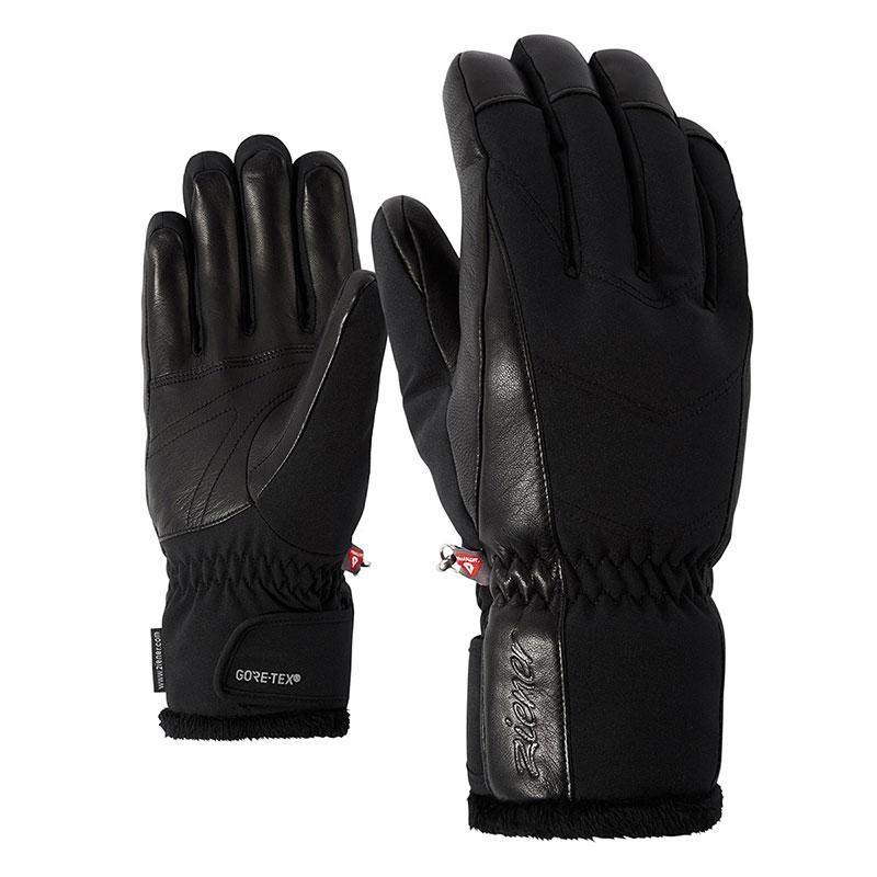 KIERA GTX(R)+Gore warm PR lady glove