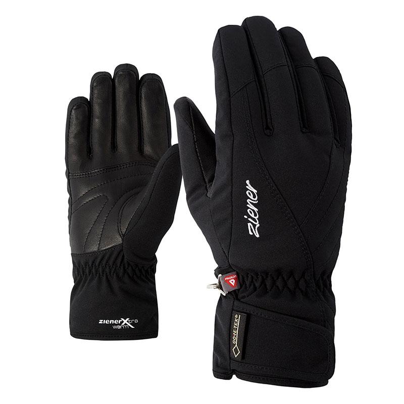 KIKO GTX(R) PR lady glove