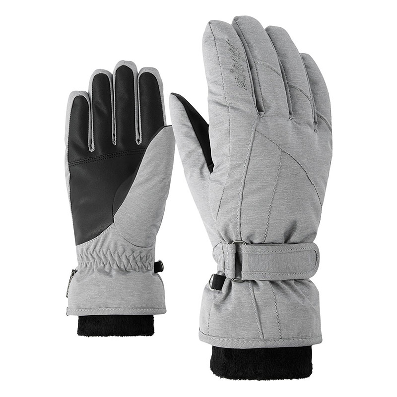 KARMA GTX  + Gore warm lady glove