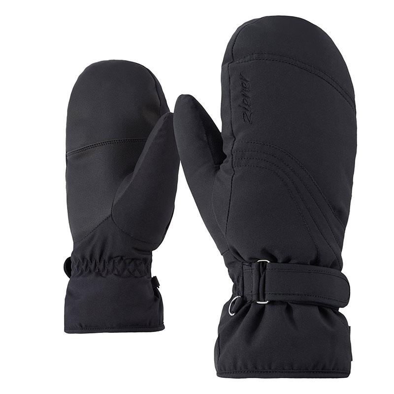 KONNYLA AS(R) lady glove