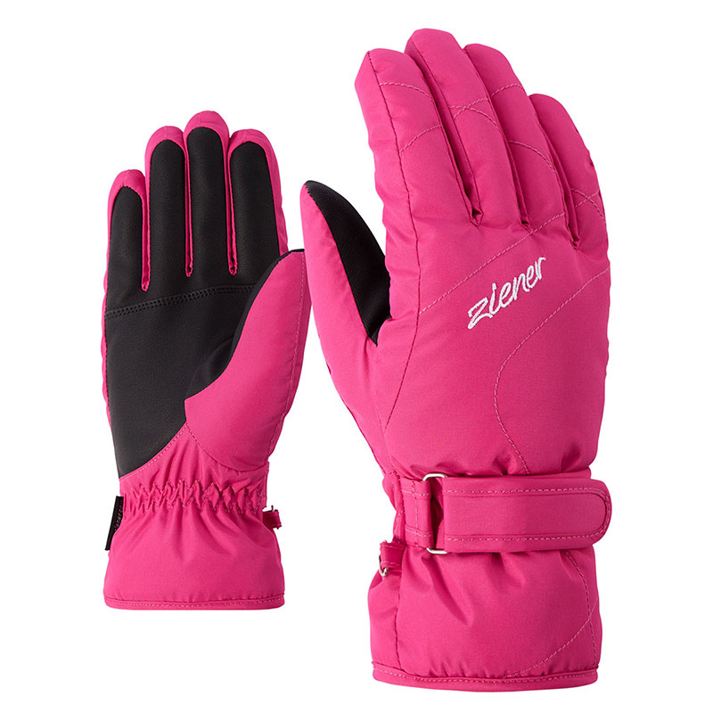 KADDY lady glove
