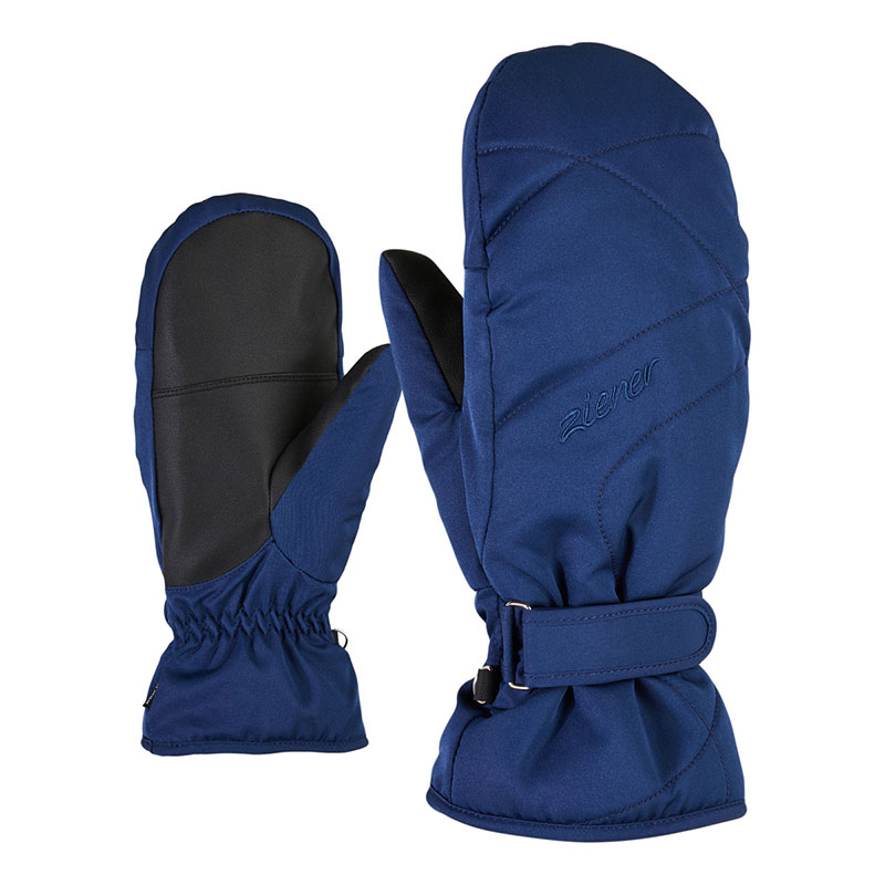 KADDYLA MITTEN lady glove