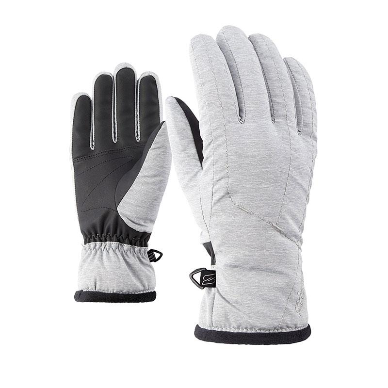 KALEN PR lady glove