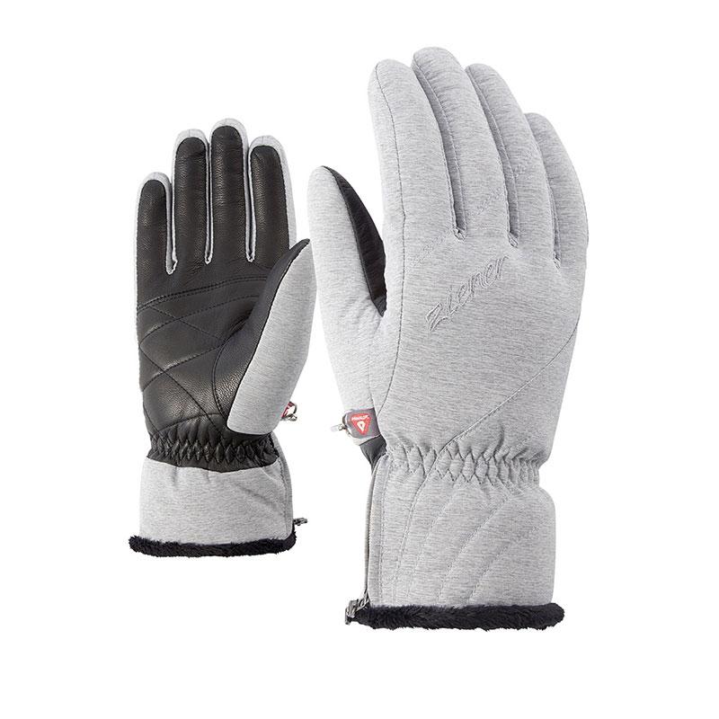 KIDA PR lady glove