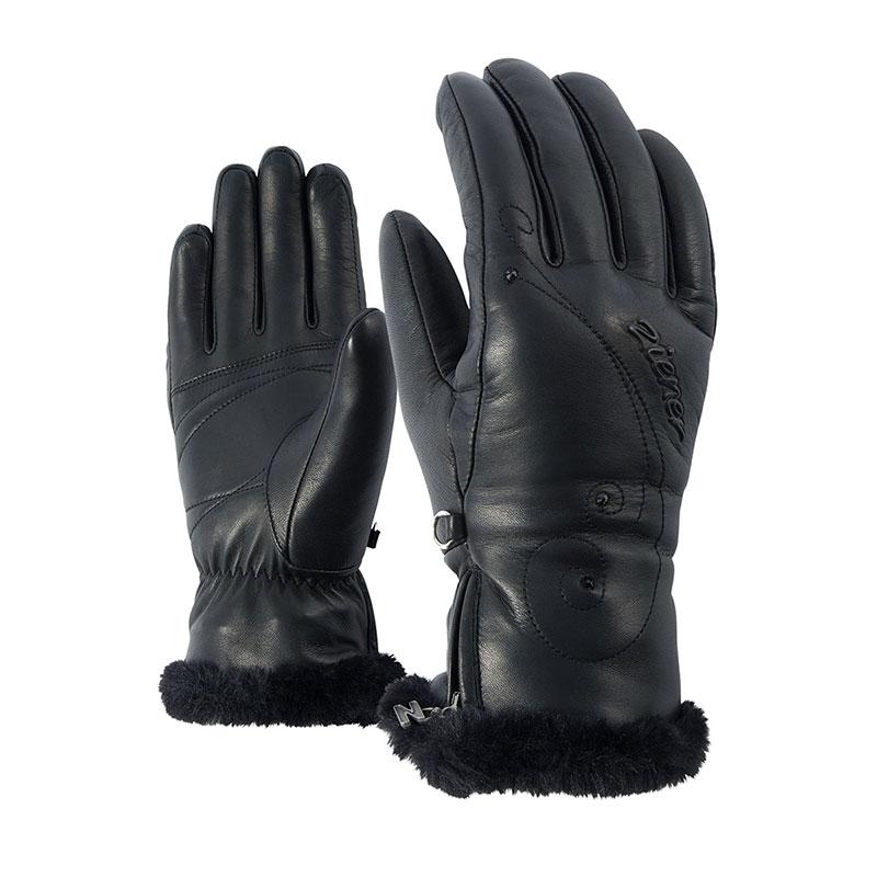 KHALIDA PR lady glove