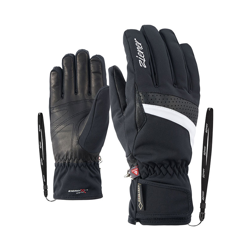 KATARA GTX PR lady glove