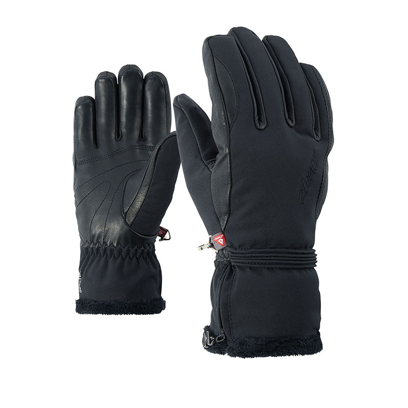 KADA GTX + Gore warm PR lady glove