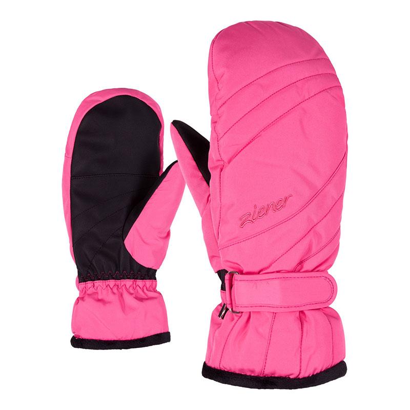 KILENIS PR MITTEN lady glove