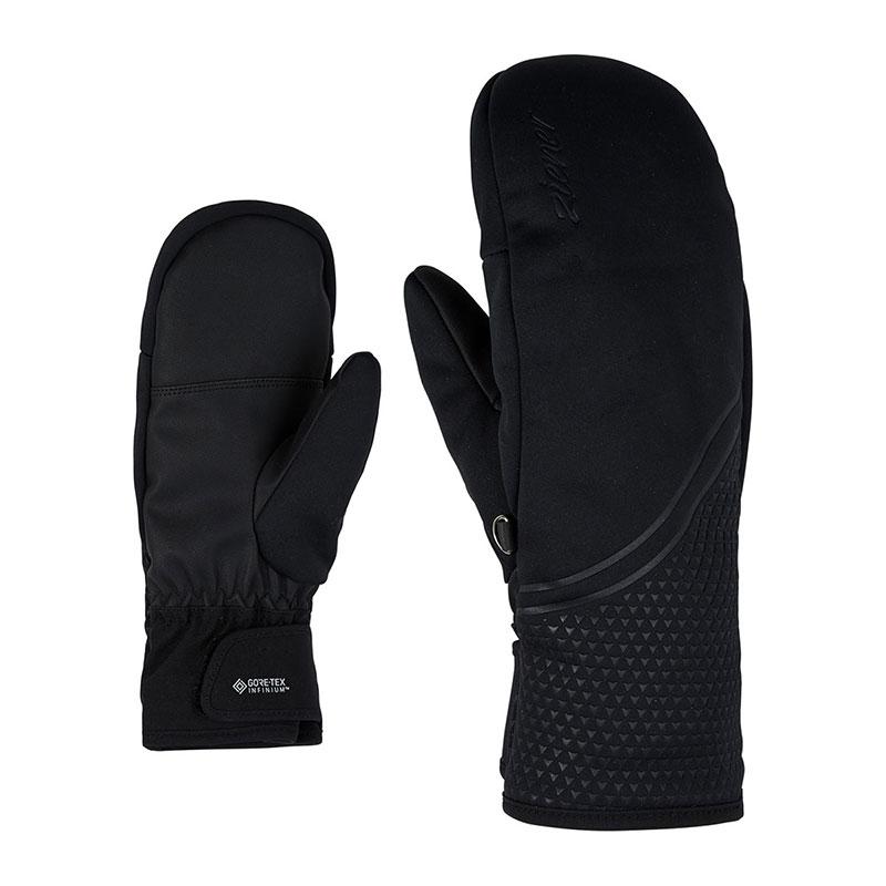 KANTALA GTX INF MITTEN lady glove