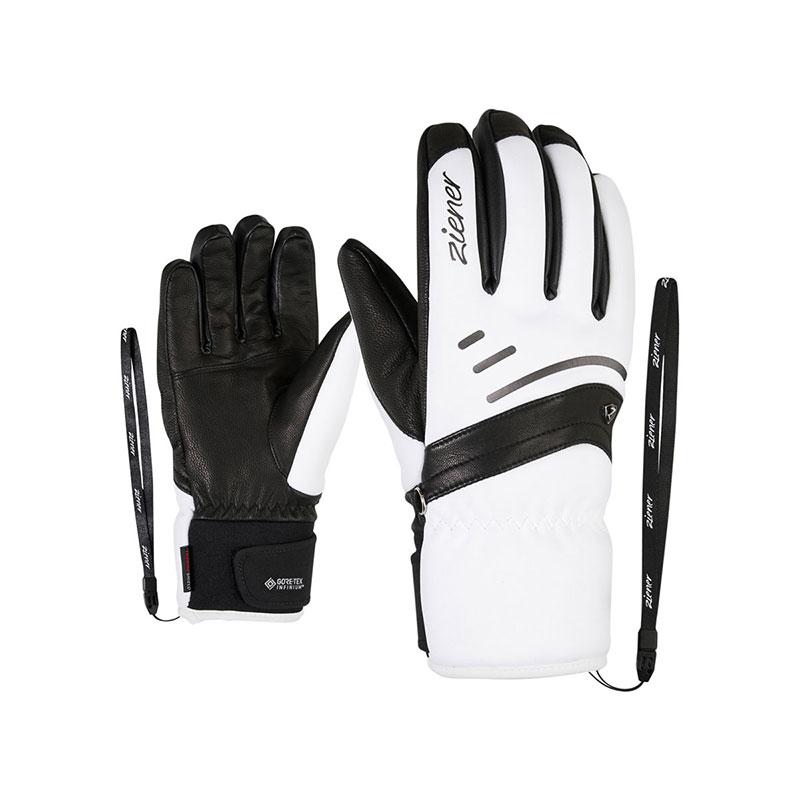 KORALL GTX INF PR lady glove