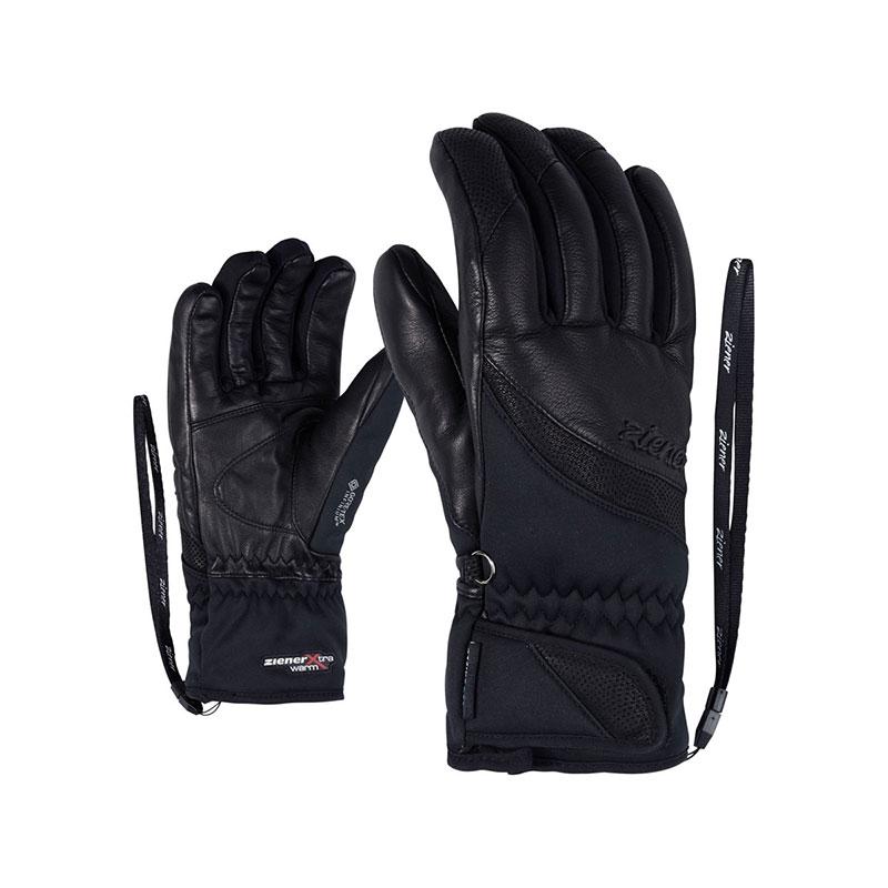 KOMMA GTX INF PR lady glove