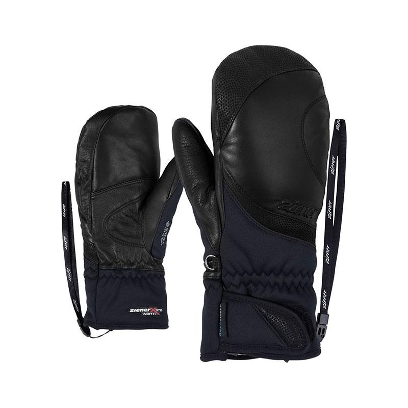 KOMTESSA GTX INF PR MITTEN lady glove