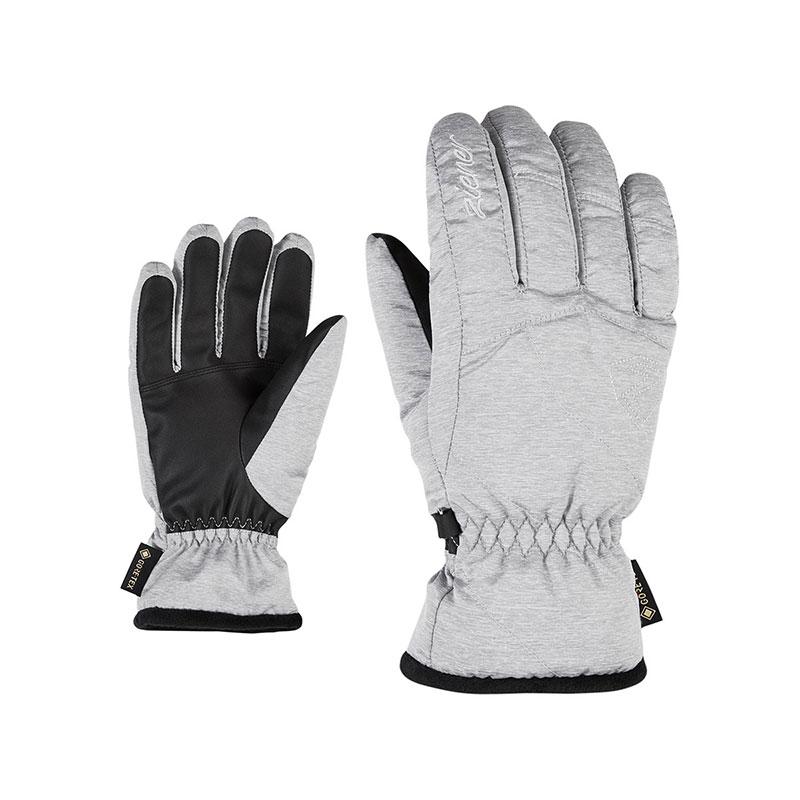 KARRI GTX lady glove