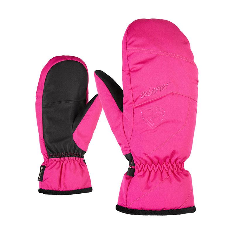 KARRIL GTX MITTEN lady glove