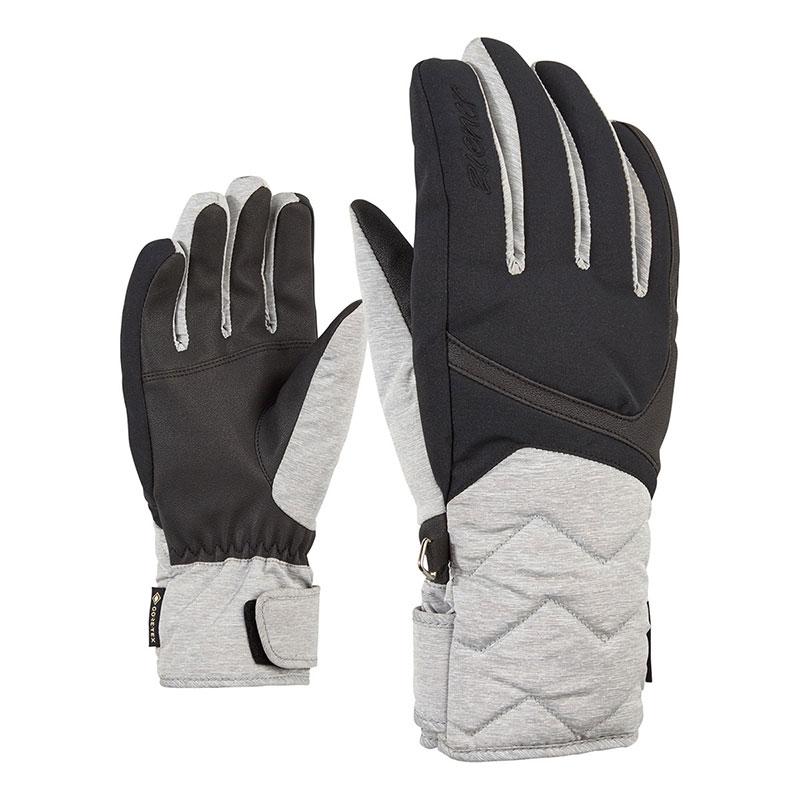 KYRENA GTX lady glove