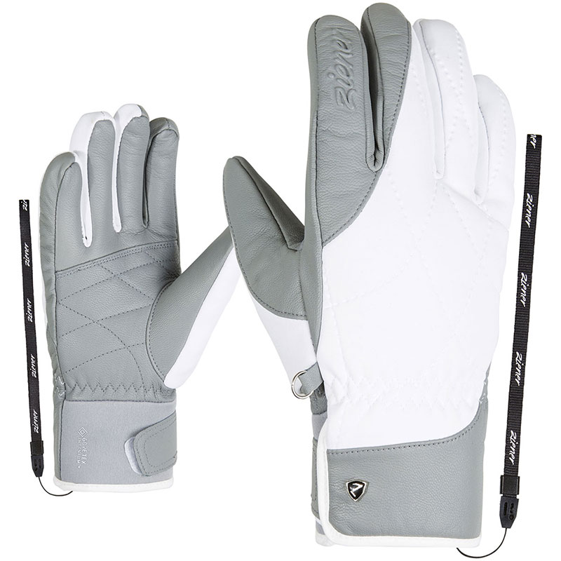 KORDALA GTX INF PR lady glove