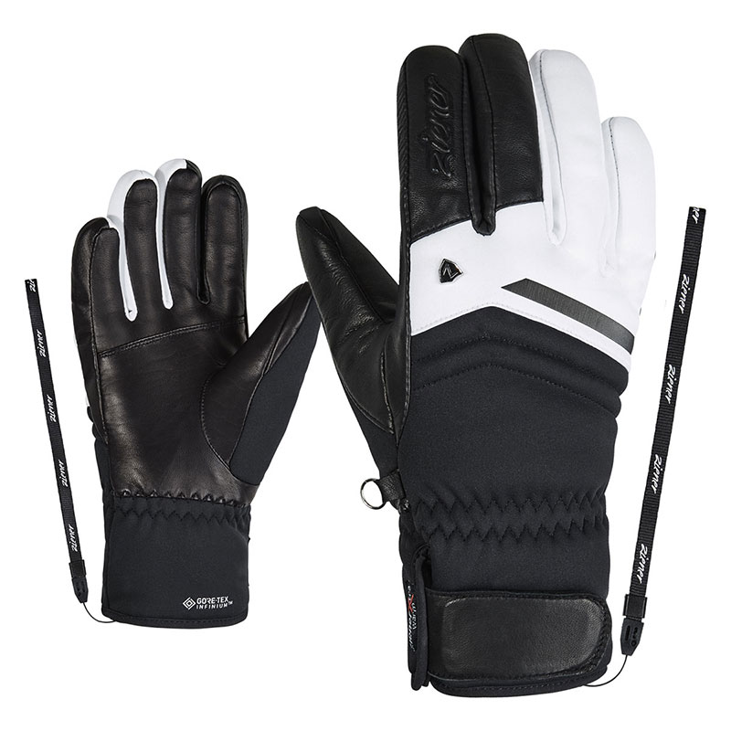 KAHILI GTX INF PR lady glove