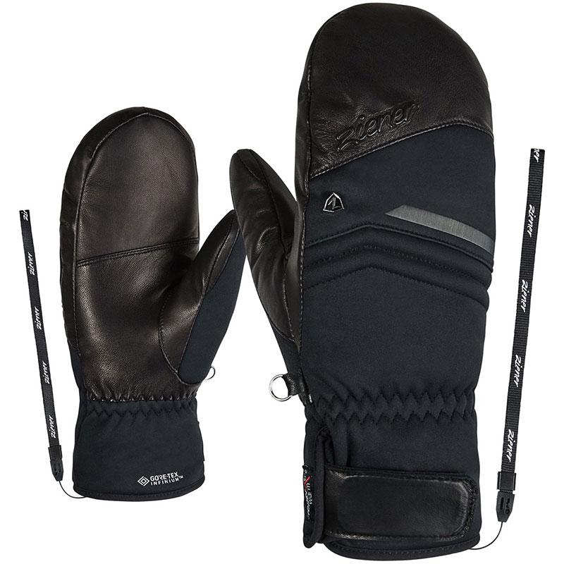 KAHIL GTX INF PR MITTEN lady glove