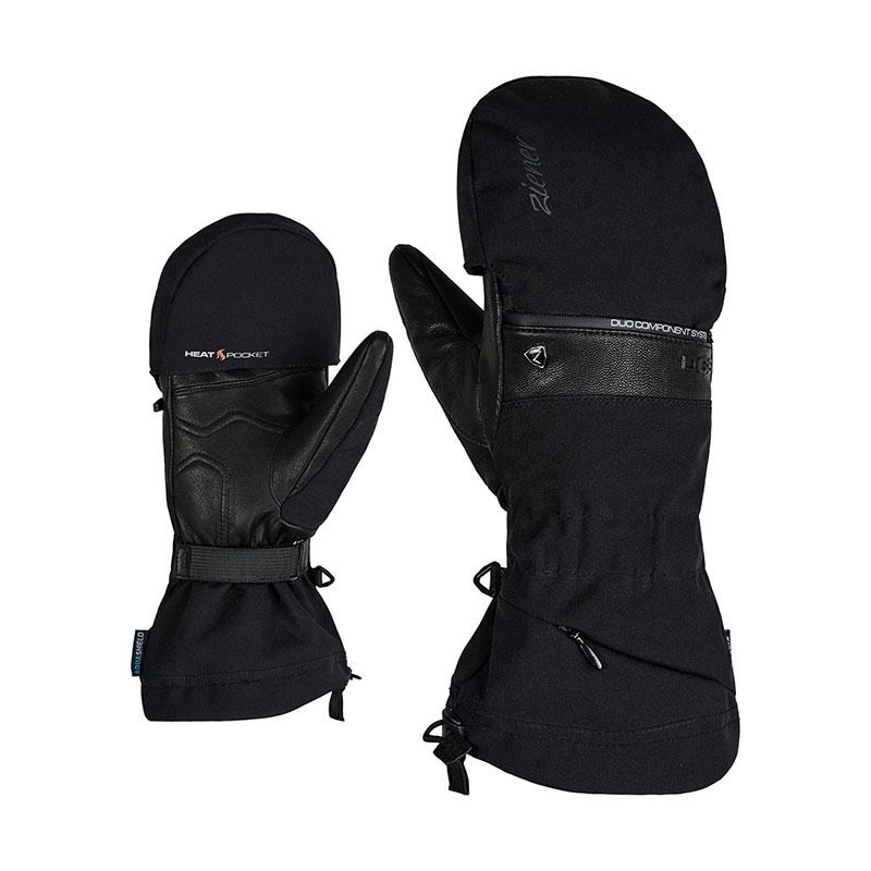 KANTI AS(R) PR DCS lady glove