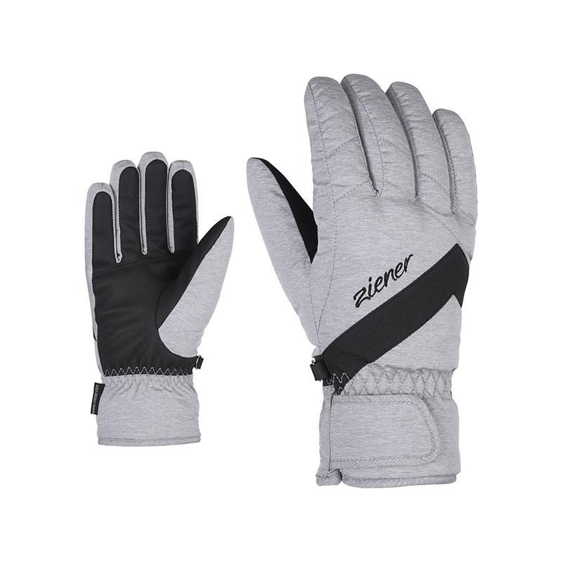 KAITI AS(R) lady glove