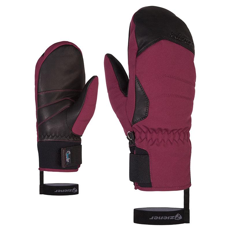 KALEA AS(R) AW MITTEN lady glove