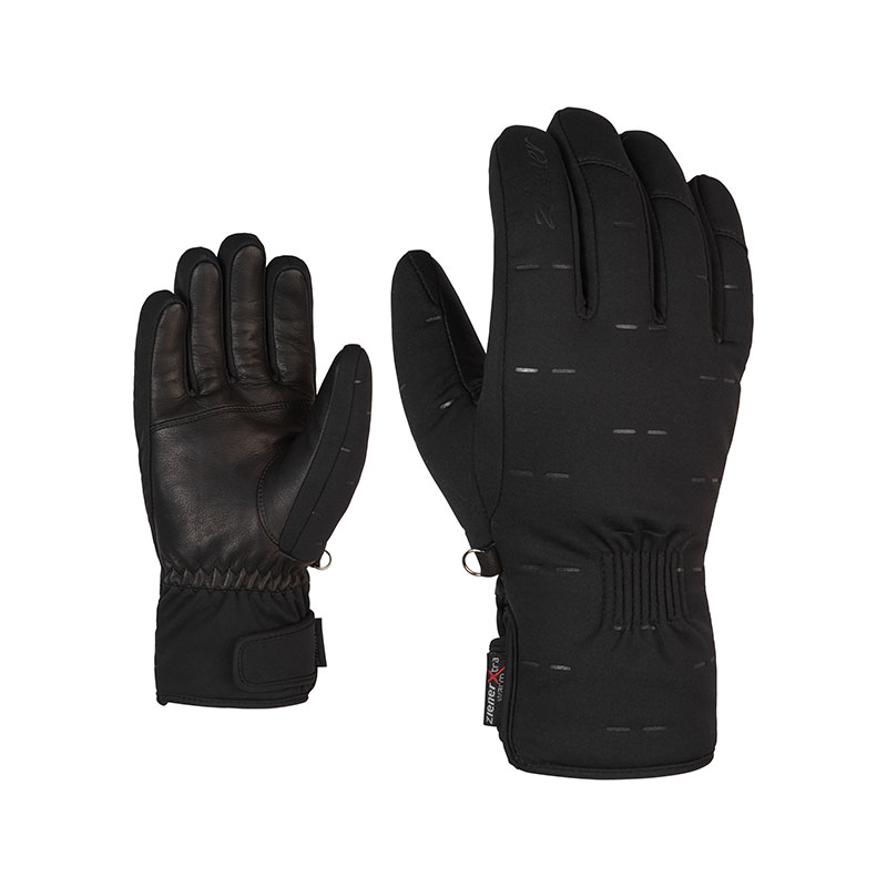 KORNELI AS(R) PR lady glove
