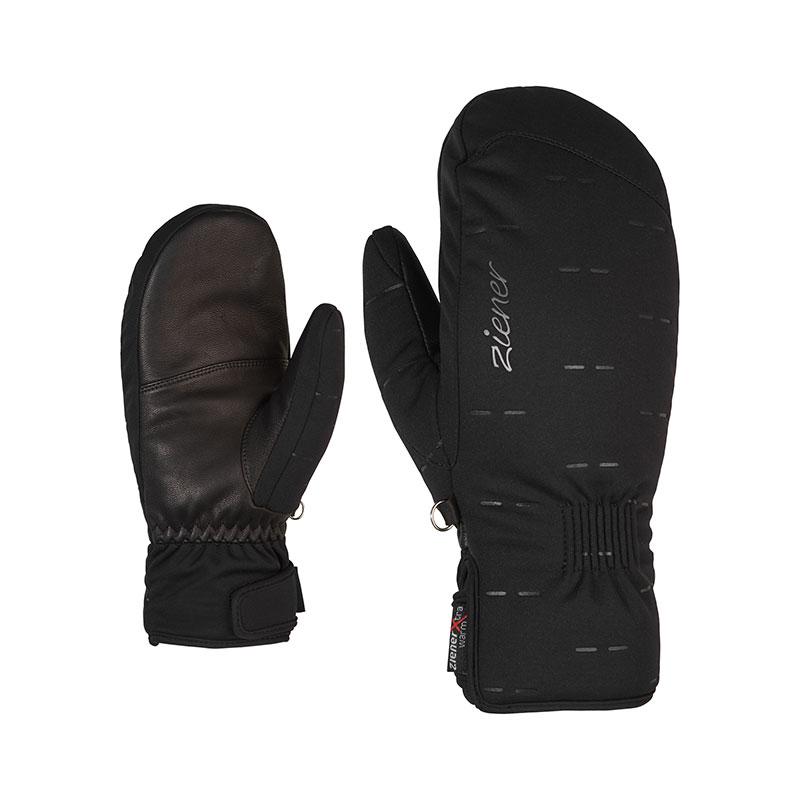 KORNELIA AS(R) PR MITTEN lady glove
