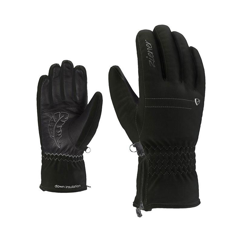KYLEE AS(R) lady glove