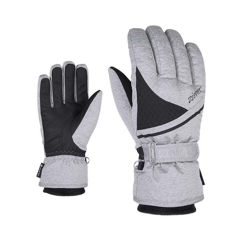 KIANA GTX +Gore plus warm lady glove