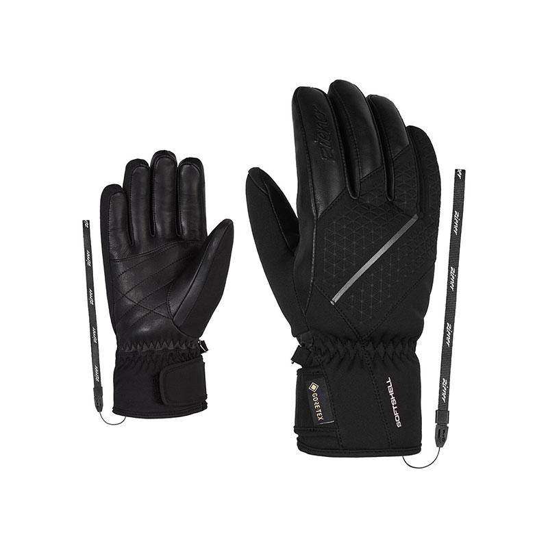 KAIKE GTX AW lady glove