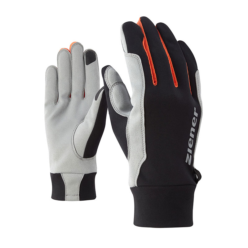 GYPSY TOUCH glove mountaineering
